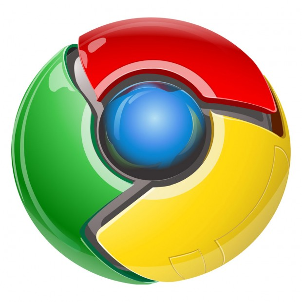 Logo Chrome.jpg