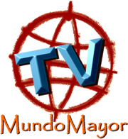 MundoMayor TV